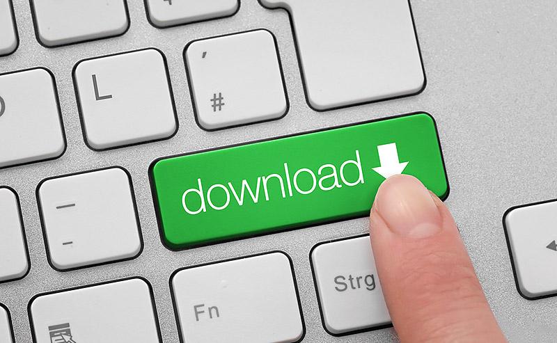Download Zertifizierungen Lohnherstellung Kosmetikindustrie