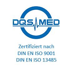DQS Certification